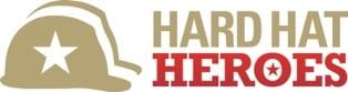 HardHatHeroes_logo_4c-hires-314x83